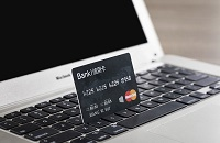 信用卡刷多少算大额消费?经常刷大额有什么影响?