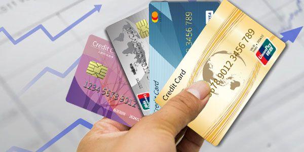 信用卡的最佳使用方法,这样使用更合理