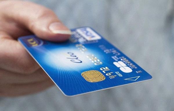 信用卡会无缘无故降额吗?被降低额度的原因解析!