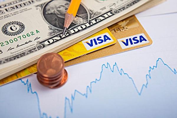最近有什么贷款新口子呢?你想要的肯定是这些!