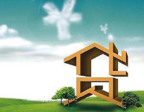 微粒贷有借款会不会影响买房贷款?不影响房贷的情况有这几种!