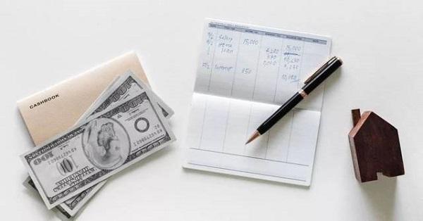 怎么去跟银行协商还款?逾期后这样做!