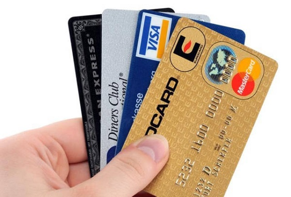 信用卡不小心逾期一天?这些后果要清楚!