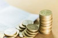 豆豆钱贷款上征信吗?逾期的话要注意了!