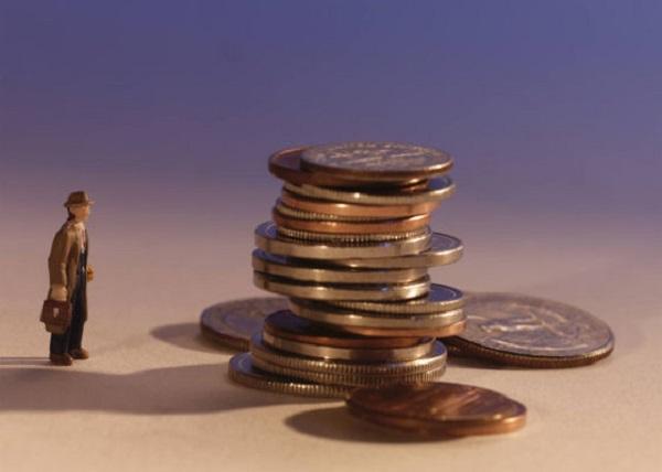 有没有门槛低的贷款,放款门槛低的借贷平台