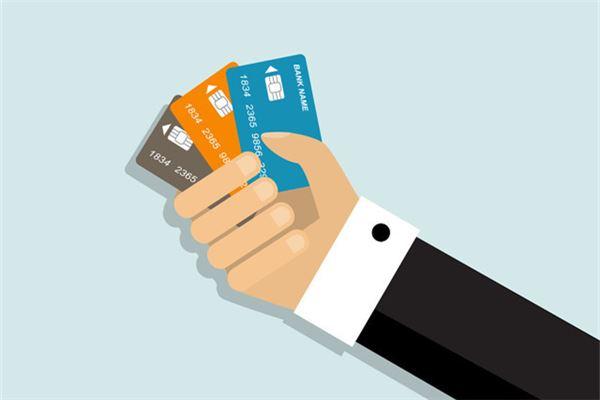 新人办哪些信用卡好,联名信用卡和普通信用卡有什么区别