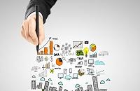 网贷大数据是什么?所有网贷都会上大数据吗?