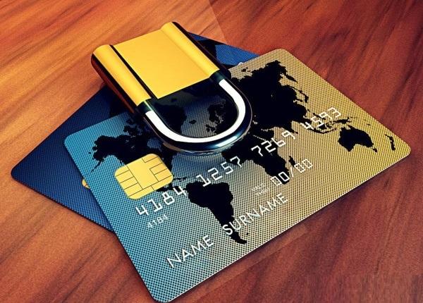 信用卡申请技巧提高下卡率,掌握这几点就可以!