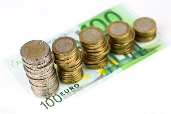 什么銀行貸款最容易批?注意這些問題穩下款!