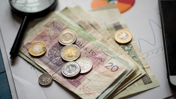 什么银行可以贷款10万?贷款最容易最快的银行!