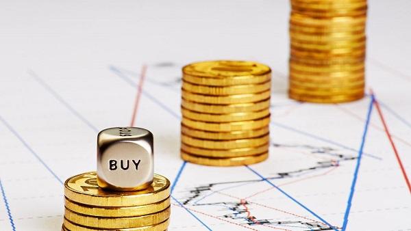 频繁借贷可以申请的平台有哪些?这几个放款最简单快速!