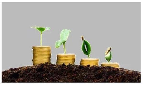 个人信用贷款一般可以贷多少?业内人士为你介绍详情攻略!
