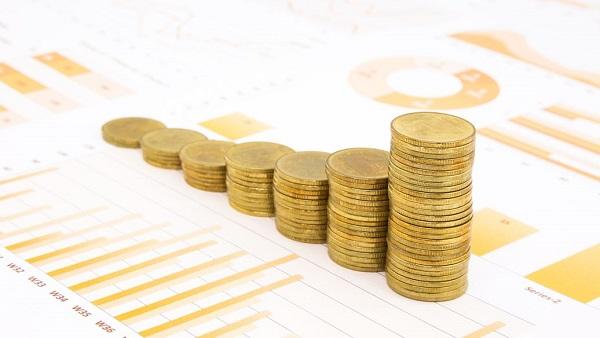什么软件借钱最快秒通过?你想要的一定是这些!
