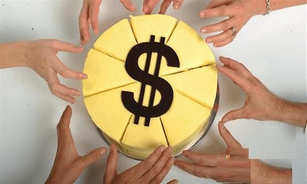 借款3000哪里好借?一定能贷到的平台分享!