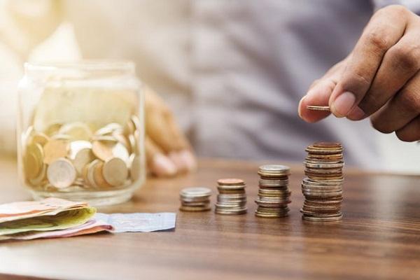 立马放款的借款平台有哪些?快速下款还得看这些!