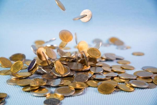 哪个小贷平台最好下款?手机申贷有限选这些!
