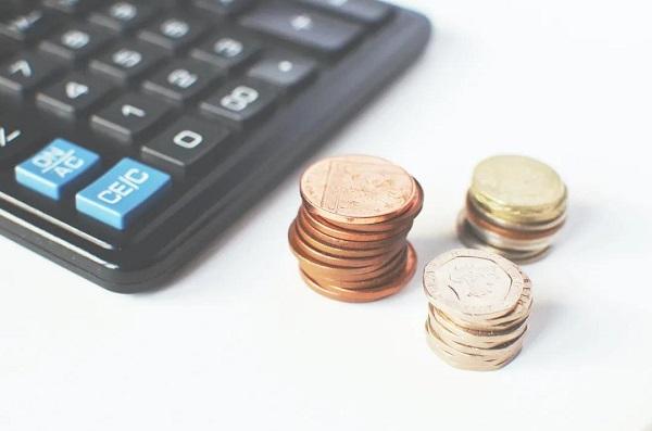 去銀行貸款需要哪些手續?真的就是這么簡單!