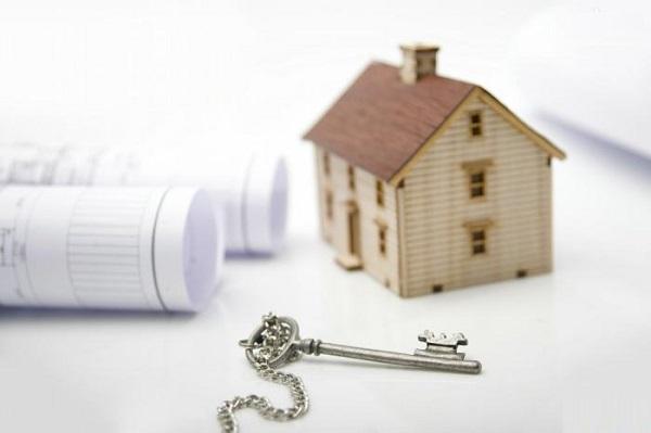 房貸首付最低多少錢?買房最少要準備這么多錢!