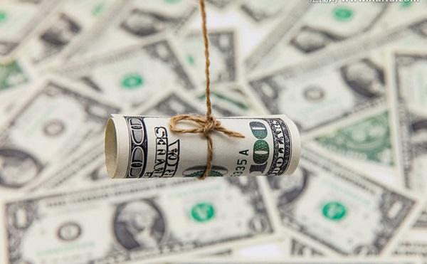 超低門檻小額貸款app分享!這些貸款成功率都很高!