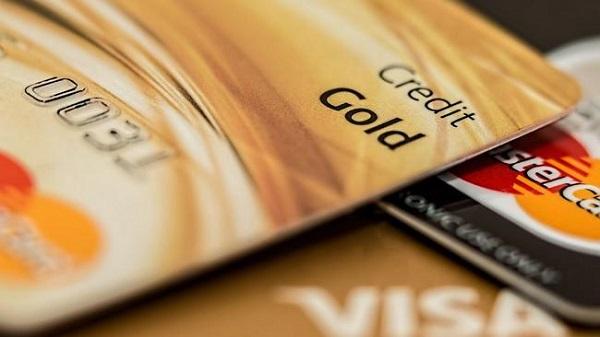 信用卡申请临时额度被拒了,怎么提高成功率