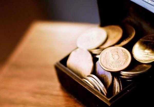 比较好通过的小额贷款有哪些?秒过的app有这些就够了!