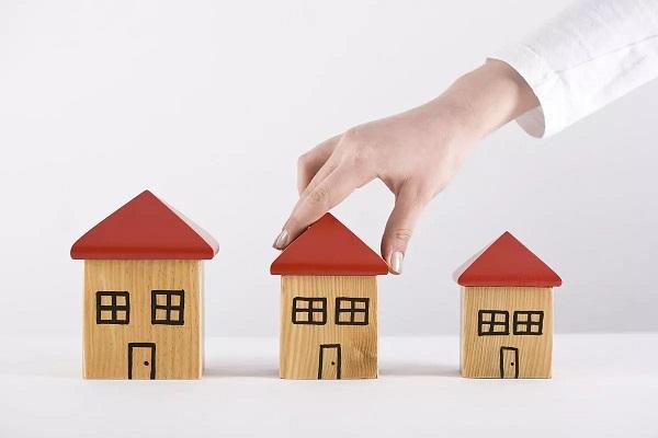 房貸沒放款前千萬不要做的事!這幾個一定要注意了!