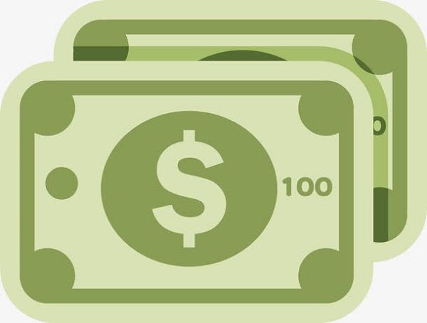 2021国家认证的借款平台有哪些?这几个一定要知道!