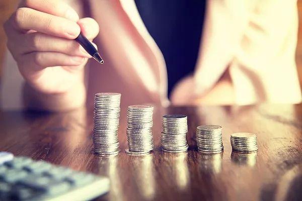 有什么包下款的小贷app吗?这几个下款都不错!