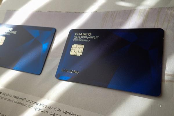 新手申请什么信用卡好?这些注意事项要知道!