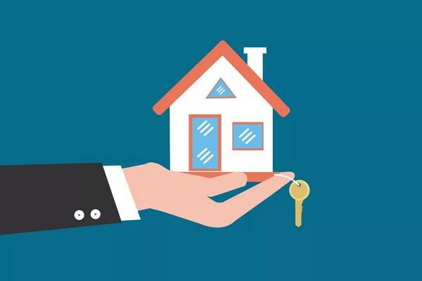 我想用房子贷款怎么贷?房产证抵押贷款计算