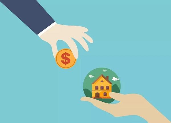 住房公积金怎么样提取(离职了如何提取公积金)
