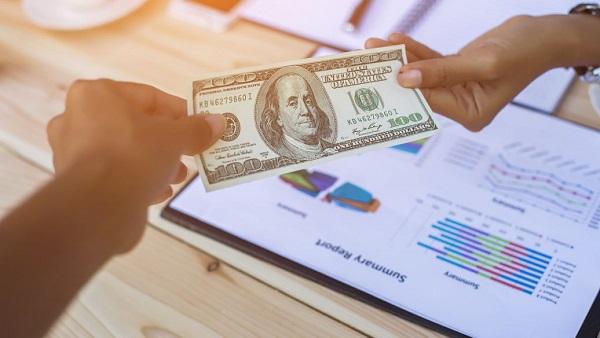 2021年9月最容易通过的贷款app分享!小额贷款两千选择些肯定没错!