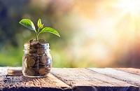 2021年9月大数据不好在哪里贷款?这几个口子都是好下款的!
