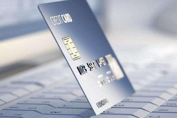 信用卡办分期好还是最低还款额好?区别在这几点上!