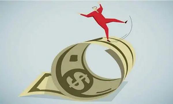 微粒贷6000提额到20000,微粒贷多久调一次额度