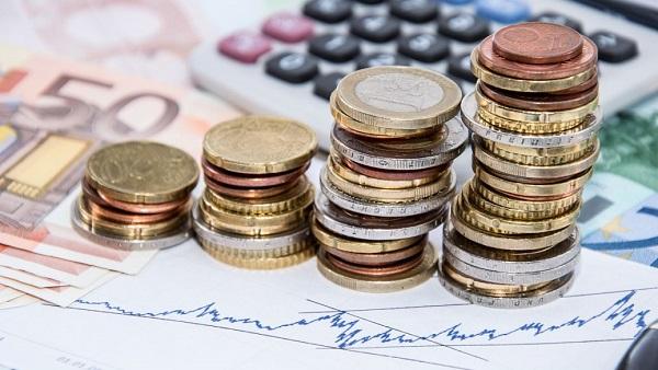 贷后管理是什么意思?会影响征信资质吗?