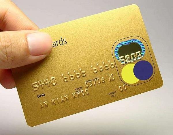 提升额度最快的信用卡,这几家银行提额相当快!