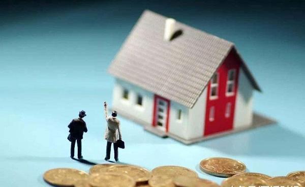 接力贷款条件 父母首套(接力贷害死人)