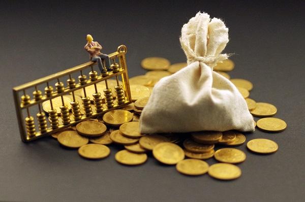 申请贷款太多一直被拒怎么改善?做好这几点就够了!