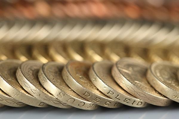 500到1000小额秒过贷款软件介绍!这几个你肯定需要!