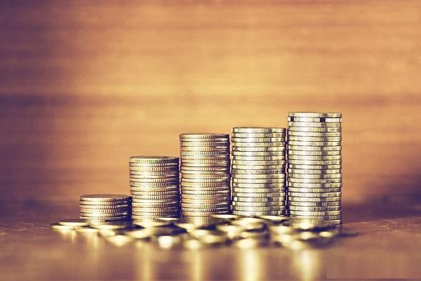 不审核直接放款1000,千元必下小贷分享!