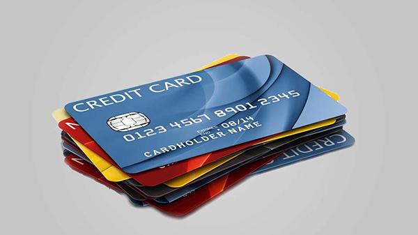 信用卡临时额度害死人,这个额度可以分期吗