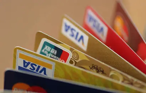 为什么申请信用卡老是被拒?这些条件没有满足!