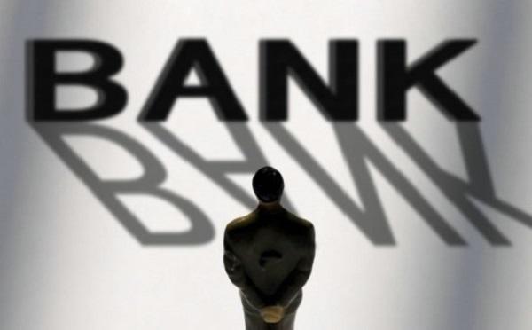 农行贷款20万需要哪些条件?专业人士为你详细解答!