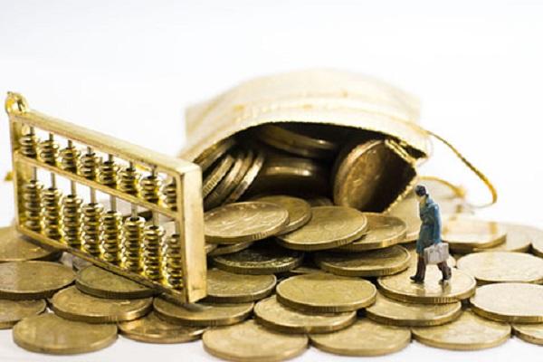 征信花了急需大额贷款怎么办?什么借款平台不看征信?
