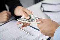 哪个平台借款额度大?这几个都是比较好出额度的!