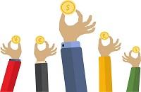 提钱游必须先买会员吗?买了会员必下款吗?