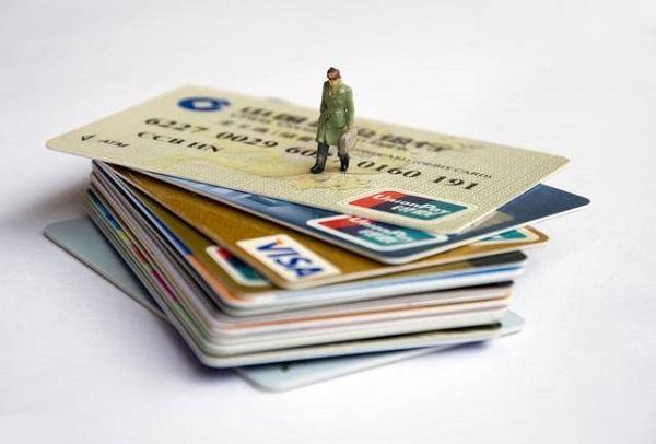 各大银行信用卡逾期宽限期是多久?2021各大银行宽限期时间盘点!