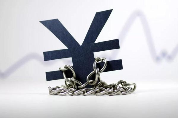 有什么网贷可以快速借钱?申请就下款的网贷你一定满意!