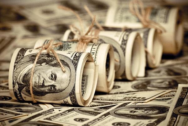 借2千的小额贷款app分享!一定借到钱的千万别错过!